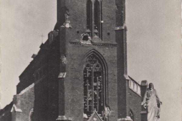 08-1944-09-met-tekst_1